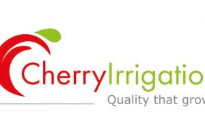 Cherry Irrigation